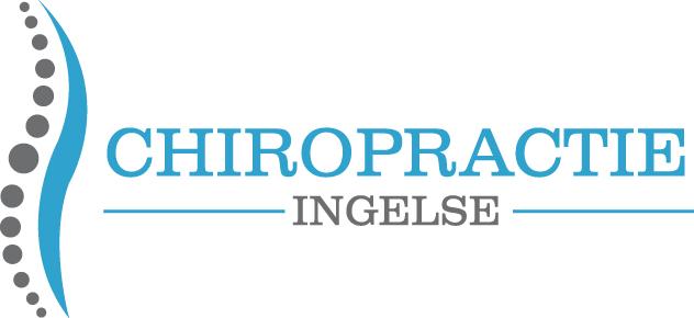 Chiropractie Ingelse